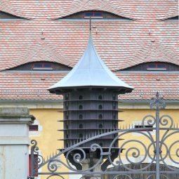 Augustushof