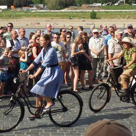 Dixieland Parade - Rad Oldies