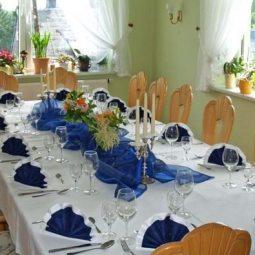 Gasthaus Kobär Gaststätte