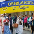 21. Oberlausitztag