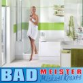 Badmeister Krause