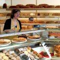 Bäckerei Konditorei Franke