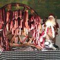 Bauernweihnacht Hofgut Kaltenbach