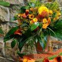 Blumen von d&m