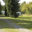 Campingplatz Kleiner Galgenteich Altenberg