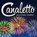 Canaletto - Dresdner Stadtfest