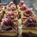 Donauwelle - Bäckerei Kahl