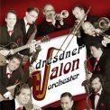 dresdner salonorchester