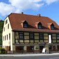 Einnehmerhaus in Freital