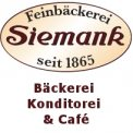 Feinbäckerei Siemank