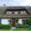 Ferienhäuser am Schafsberg Rüg