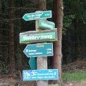 Fischerbaude Holzhau Wandern
