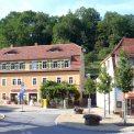 Glashütte Sachsen