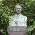 Gottlieb Traugott Bienert Dres