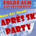 Gut Pesterwitz - Apres Ski Par