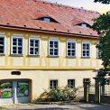 Haus Steinbach Weingut
