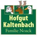Hofgut Kaltenbach