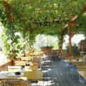 Hotel und Restaurant Neumann´s Dampfschiff