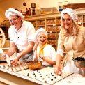 KeXerei, Bäckerei Walther