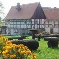 Kleinbauernmuseum Reitzendorf