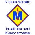 Klempnermeister Marbach