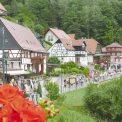 Kurort Rathen - Foto: die-infoseiten.de