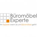 Logo von Büromöbel-Experte
