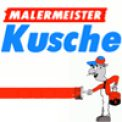 Malermeister Kusche Dresden