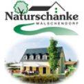 Naturschänke Malschendorf