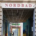 Nordbad Dresden