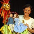 Osterzgeb Puppentheaterfest