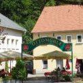 Ottomühle Bielatal