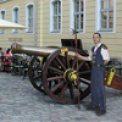 Pulverturm Dresden