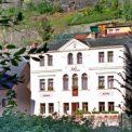 Pura Hotel Sigls