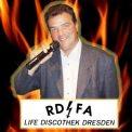 rdfa mit backfeuer saase