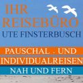 Reisebüro Finsterbusch