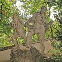 Rotkopf-Görg-Denkmal