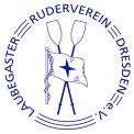 Ruderverein Laubegast