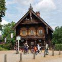 Russische Kolonie Potsdam