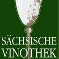 Sächsische Vinothek