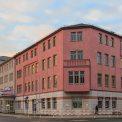 Stadtkulturhaus Freital