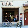 Thalia Cinema Dresden Neustadt