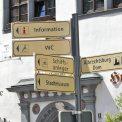 Tourist-Info Meißen