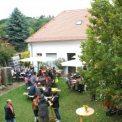 Weinfeste im Haus Steinbach