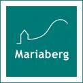 Weingut Mariaberg Meißen