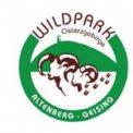 Wildpark Osterzgebirge in Geis