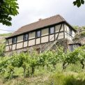 Winzerhaustour
