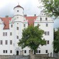Zauberschloss Schloss Schönfeld