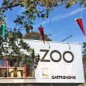 Zuckertütenfest Zoo Dresden